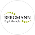 Bergmann Physiotherapie
